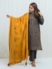 16196301530_large_16134765060_Beechtree-Sale-Beechtree-New-new-winter-collection-2020-online-shopping-in-Pakistan-Beechtree-new-winter-collection-2020-online-shopping-.jpg