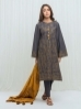 16196301531_large_16134765061_Beechtree-Sale-Beechtree-New-new-winter-collection-2020-online-shopping-in-PakistanBeechtree-new-winter-collection-2020-online-shopping-.jpg