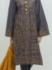 16196301542_large_16134765062_Beechtree-Sale-Beechtree-New-new-winter-collection-2020-online-shopping-in-Pakistan-Beechtree-new-winter-collection-2020-online-shopping.jpg