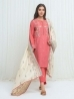16196302210_large_16134774060_Beechtree-Sale-Beechtree-New-new-winter-collection-2020-online-shopping-in-Pakistan-Beechtree-new-winter-collection-2020-online-shopping.jpg
