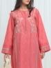 16196302212_large_16134774062_Beechtree-Sale-Beechtree-New-new-winter-collection-2020-online-shopping-in-Pakistan-Beechtree-new-winter-collection-2020-online-shopping.jpg