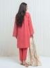 16196302213_large_16134774063_Beechtree-Sale-Beechtree-New-new-winter-collection-2020-online-shopping-in-Pakistan-Beechtree-new-winter-collection-2020-online-shopping.jpg