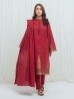 16196304140_large_16134778110_Beechtree-Sale-Beechtree-New-new-winter-collection-2020-online-shopping-in-Pakistan-Beechtree-new-winter-collection-2020-online-shopping-in.jpg