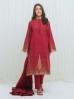 16196304141_large_16134778121_Beechtree-Sale-Beechtree-New-new-winter-collection-2020-online-shopping-in-Pakistan-Beechtree-new-winter-collection-2020-online-shopping-.jpg