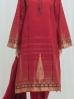 16196304142_large_16134778122_Beechtree-Sale-Beechtree-New-new-winter-collection-2020-online-shopping-in-Pakistan-Beechtree-new-winter-collection-2020-online-shopping-.jpg