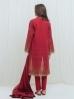 16196304143_large_16134778123_Beechtree-Sale-Beechtree-New-new-winter-collection-2020-online-shopping-in-Pakistan-Beechtree-new-winter-collection-2020-online-shopping-.jpg