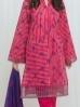 16196305961_large_16134785021_Beechtree-Sale-Beechtree-New-new-winter-collection-2020-online-shopping-in-Pakistan-Beechtree-new-winter-collection-2020-online-shoppi.jpg