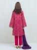 16196305963_large_16134785033_Beechtree-Sale-Beechtree-New-new-winter-collection-2020-online-shopping-in-Pakistan-Beechtree-new-winter-collection-2020-online-shoppi.jpg