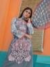 16206469191_limelight-eid-embroidered-2021-05.jpg
