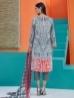 16206469203_limelight-eid-embroidered-2021-08.jpg