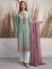 16206474130_limelight-eid-embroidered-2021-13.jpg