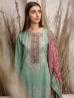 16206474131_limelight-eid-embroidered-2021-11.jpg
