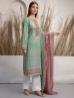 16206474142_limelight-eid-embroidered-2021-09.jpg