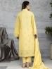16206486242_limelight-eid-embroidered-2021-38.jpg