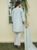 16220228631_Limelight-embroidered-lawn-02.jpg