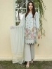 16220228642_Limelight-embroidered-lawn-03.jpg