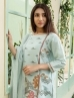 16220228643_Limelight-embroidered-lawn-04.jpg