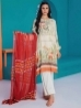 16220233840_Limelight-embroidered-lawn-09.jpg