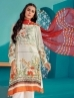 16220233852_Limelight-embroidered-lawn-11.jpg