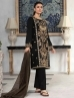 16220235522_Limelight-embroidered-lawn-14.jpg