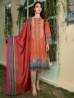 16220237050_Limelight-embroidered-lawn-15.jpg
