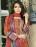 16220237062_Limelight-embroidered-lawn-17.jpg
