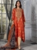 16220238690_Limelight-embroidered-lawn-18.jpg