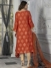 16220238691_Limelight-embroidered-lawn-19.jpg