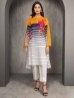 16226205551_Limelight-embroidered-lawn-02.jpg