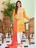 16226207700_Limelight-embroidered-lawn-05.jpg