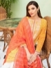 16226207701_Limelight-embroidered-lawn-04.jpg