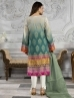16226209321_Limelight-embroidered-lawn-08.jpg