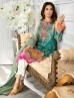 16226209322_Limelight-embroidered-lawn-09.jpg