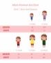 16228344621_GIRLS_KIDS_T-Shirt_H-S_Size_Chart.jpg