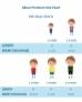 16233288541_Kids_Boys_Shorts.jpg