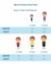 16233294272_Kids_Boys_T-Shirt_H-S-05.jpg