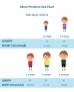 16233295142_Kids_Boys_Shorts.jpg