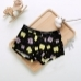 16248694051_Pack_Of_3_-_Mens_Printed_Boxer_Import_Quality_2.jpg