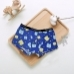16248694053_Pack_Of_3_-_Mens_Printed_Boxer_Import_Quality.jpg