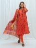 16250529650_beechtree-embroidered-summer-sale-lawn-39.jpg
