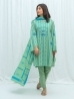 16250547462_beechtree-embroidered-summer-sale-lawn-46.jpg