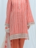 16250593411_beechtree-embroidered-summer-sale-lawn-81.jpg