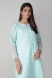 16251388790_Khaadi-Summer-Sale-11.jpg