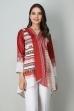 16251435641_Khaadi-Summer-Sale-29.jpg