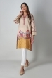 16251437770_Khaadi-Summer-Sale-25.jpg