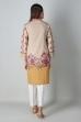 16251437781_Khaadi-Summer-Sale-26.jpg