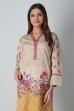 16251437782_Khaadi-Summer-Sale-27.jpg