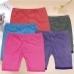 16251449420_FLourish_Pack_Of_3_Polka_Dots_Shorts_For_Womans.jpg