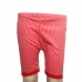 16251449433_FLourish_Pack_Of_3_Polka_Dots_Shorts_For_Womans.2.jpg