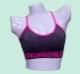 16251464750_Flourish_High_Impact_Racerback_Letter_Sports_Bra_34.jpg